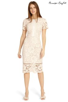 Phase Eight Cameo Vivien Dress