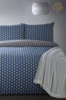 Appletree Dari Bed Set