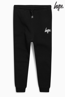 Hype. Taped Jogger