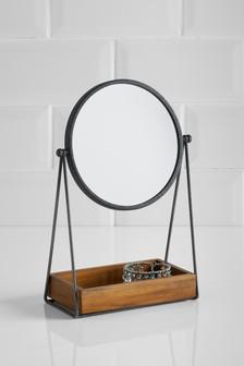 Hudson Vanity Mirror