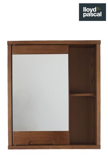 Chiltern Double Cabinet