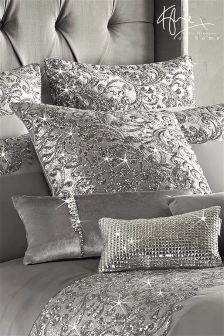 Kylie Cadence Cushion