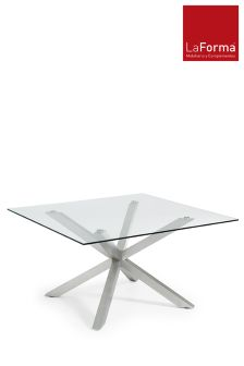 Arya Dining Table By La Forma