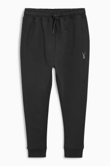 Spray-On Joggers (3-16yrs)