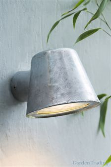 Garden Trading St Ives Outdoor Mast Light
