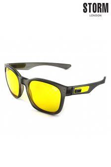 Storm Tyche Sunglasses
