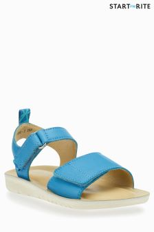 Start-Rite Blue Buzz Preschool Shoe