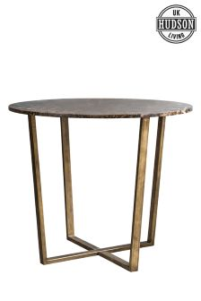 Hudson Living Emperor Dining Table