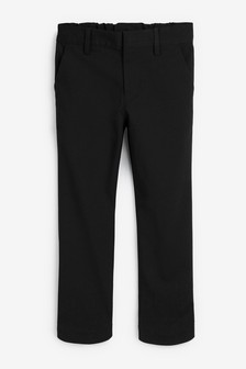 Stretch Skinny Trousers (3-16yrs)