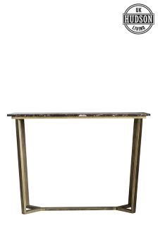 Hudson Living Emperor Console Table