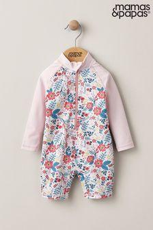 Loveliest Mum Candle