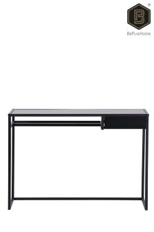 Teun Desk By Be Pure
