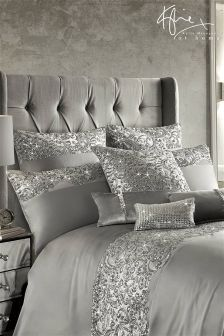 Kylie Cadence Pillowcase