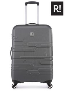 Revelation By Antler Amalfi Suitcase Medium