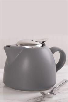 La Cafetiere Barcelona Teapot