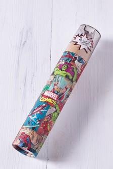 Marvel Pencil Tube