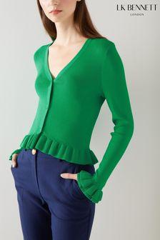Marvel® Infinity War Glass