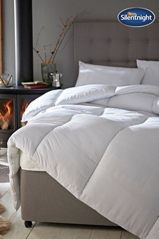Silentnight Warm And Cosy 13.5 Tog Duvet
