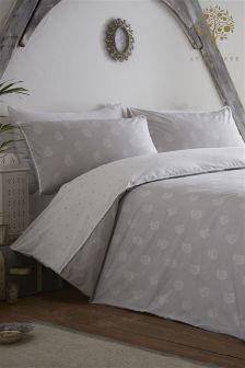 Appletree Shimla Bed Set