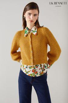 Marvel® Infinity War Heat Change Mug