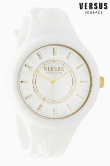 Versus By Versace Fire Island Watch
