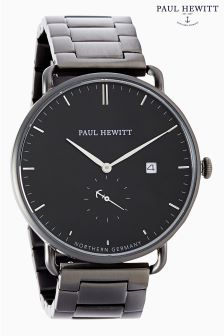 Paul Hewitt Grand Atlantic Watch