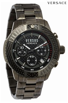 Versus By Versace Admiralty Watch