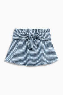 Lido Stripe Skirt (3mths-6yrs)