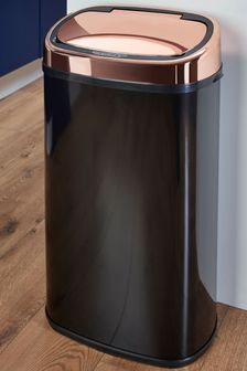 Tower Health 58 Litre Bin