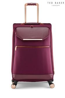 Ted Baker Albany Suitcase Medium