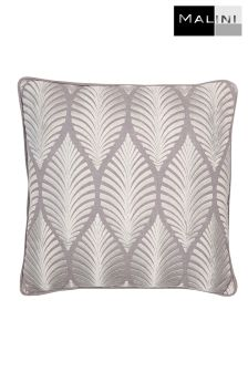 Malini Georgina Cushion