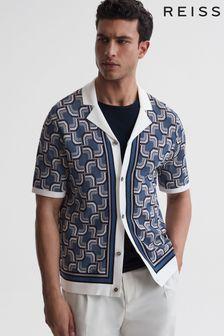 Set of 4 Heart Pasta Bowls