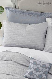 Helena Springfield Mabel Pillowcases