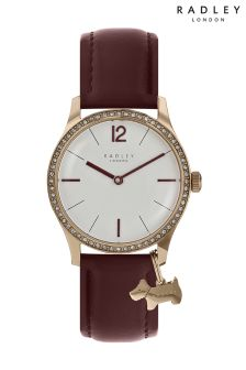 Radley Millbank Watch