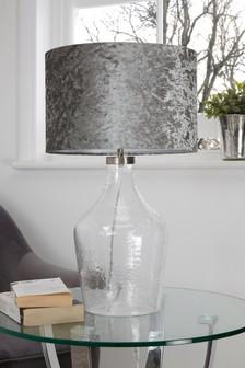 Woburn Table Lamp