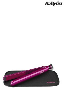 Babyliss Beauty Amp Personal Care Appliances Next Official