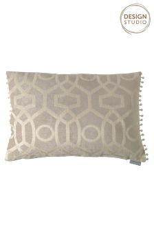 Design Studio Giovanni Cushion