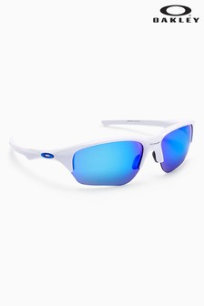 Oakley® Flak Beta Sunglasses