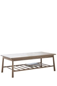 Hudson Living Wycombe Coffee Table
