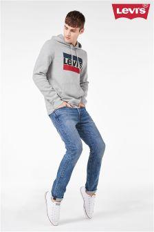 Levi's® 501® Skinny Fit Jean