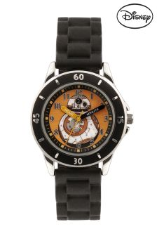 Disney Star Wars™ BB8 Watch