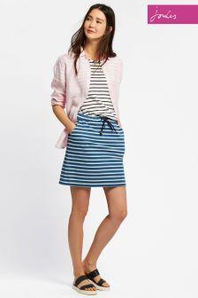Joules Saltwash Boardwalk Skirt