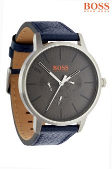BOSS Copenhagen Watch