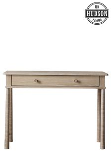 Hudson Living Wycombe Dressing Or Console Table