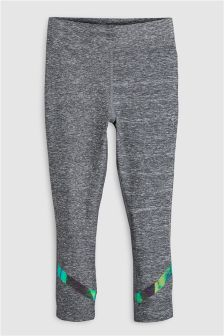 Sporty Leggings (3-16yrs)