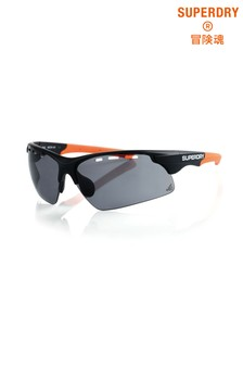 Superdry Sprint Sunglasses