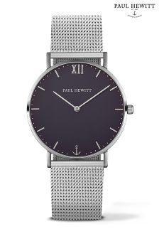 Paul Hewitt Sailor Watch