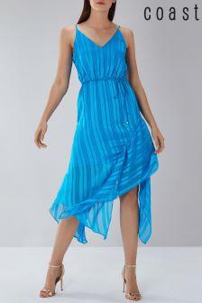 Coast Blue Limani Dress