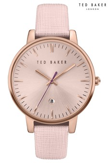 Ted Baker Kate Watch