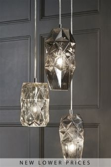 Buy Lighting Ceiling Lights Mink Ceilinglights From The